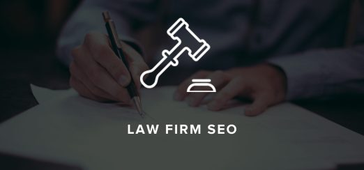 law-firm-seo-img
